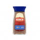 Kenco Rich Coffee Blend Full Bodies Intense Roast 100g 1