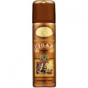 Lomani Cigar deodorant spray 200ml