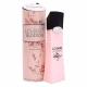 Lomani Eau De Parfum Blossom For Women