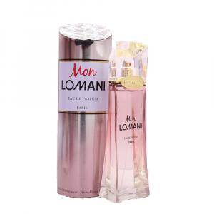 Lomani Mon Eau De Parfum 100 ml