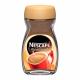 Nescafe Fine Blend Instant Coffee Jar 100 g