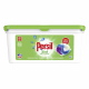 PERSIL BIO 3IN1 WASHING CAPSULES 26W