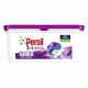 Persil 3 in 1 Colour Capsules 26 Washes