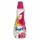 Surf Liquid Detergent Tropically Lily 560ml