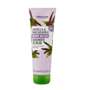 VM SHOWER SCRUB