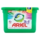 ariel 3 in 1 pods colour hd 15