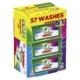 ariel 57 washes colour
