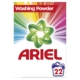ariel colour and style 22