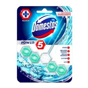 domestos chlorine 55grams