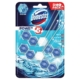 domestos duo pack ocean 2x55 grams .2