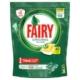 fairy 40 tablets