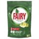 fairy 60 tablets
