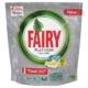 fairy 63 tablets