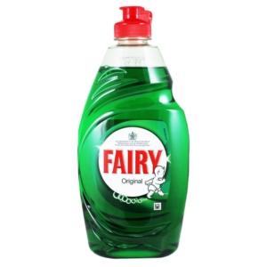 fairy original 433 ml