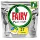 fairy tablets 27