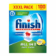 finish 100 tablets all in 1 deep clean