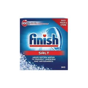 finish dishwasher salt 3kg p14803 38913 medium
