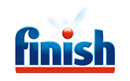 Finish Powerball Classic Dishwasher