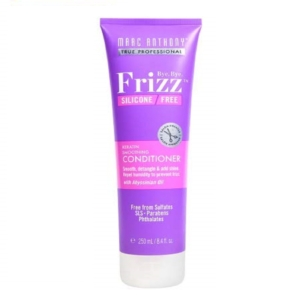 marc anthony frizz conditioner 250 ml