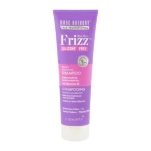 marc anthony frizz shampoo 250 ml
