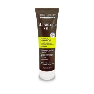 marc anthony macadamia oil shampoo 250 ml 1