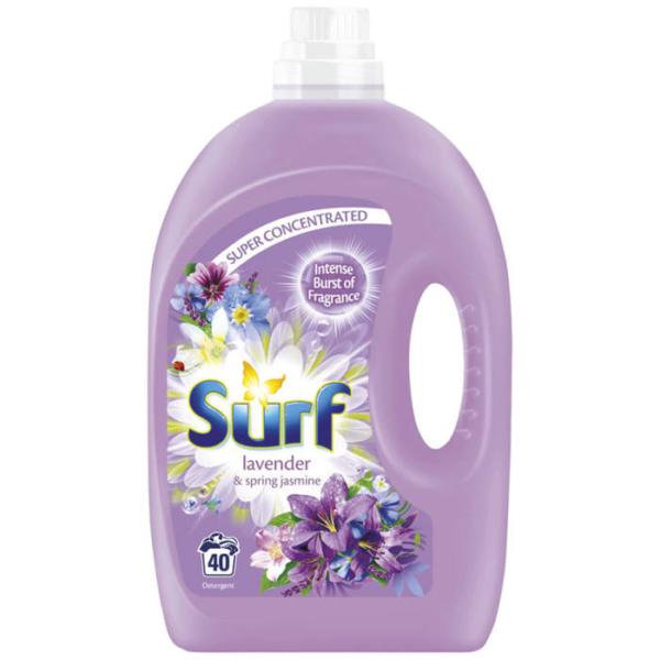 surf lavender spring jasmine 1400 grams.jpg 2